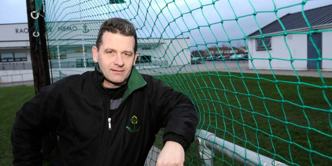 Coach Fitzgerald to focus on basics with footballers