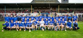 Another test of mental strength for Cratloe