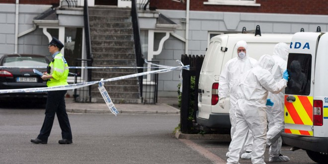 Murder accused: 'my brain just flicked'