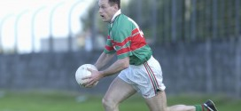 Kilmurry in pursuit of another Cusack Cup
