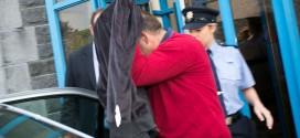 Ennis man found guilty of murder