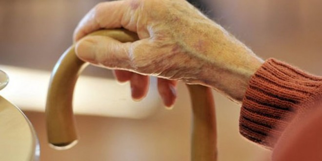 ALONE backs HIQA in nursing home investigations