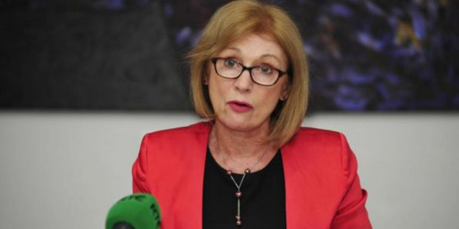 Repair grants for Clare schools