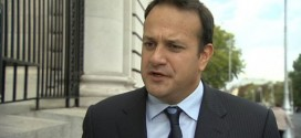 Varadkar's coming out 'will help young people'