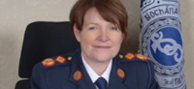 New Garda Commissioner has Clare relatives