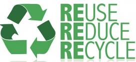 Regional plan to manage waste