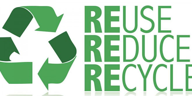 Regional plan to manage waste