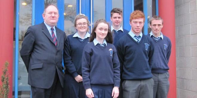 Killaloe students raise €11000 for Missionvale trip - Clare Champion