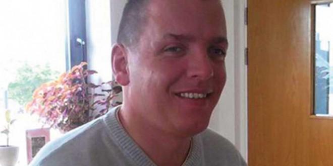 Body of Ennis man found