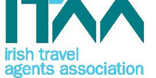 Travel agents register concern over Aer Lingus