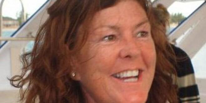 Ennis Woman Dies in Jamaica