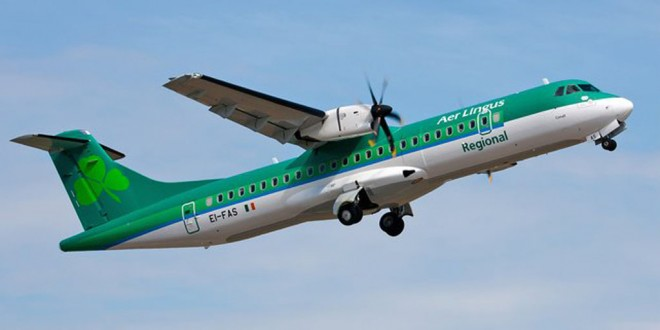 Shannon-Birmingham route to resume
