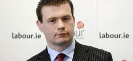 €250m Rural Development Programme launched