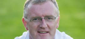 Lohan: Education above players' hurling development