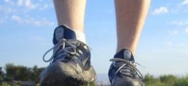 Tulla Athletics Club Propose No Walking Rule