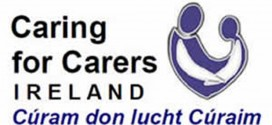 Safety training for home care workers