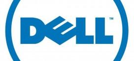 Dell innovation good for the region