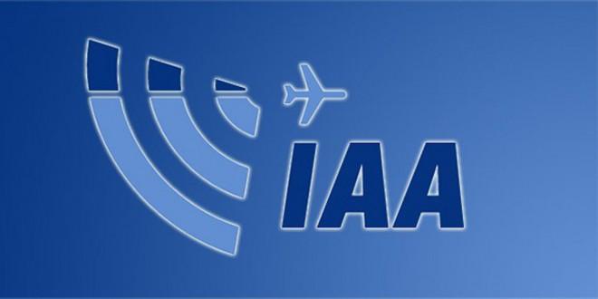 Irish Historic Flight Foundation to Preserve Irelands Aviation ...