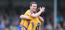 Footballers book place in Munster semi-final