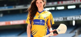 Clare need a win and goals to progress