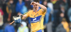 Cork's strong finish too much for Clare