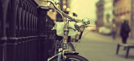Tougher measures for cycle offences