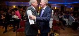 FF seek third candidate in Clare