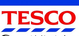 Tesco's plans for petrol station in Kilrush