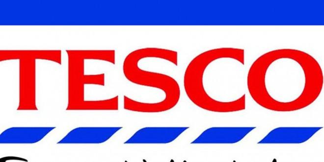 Tesco's plans for petrol station in Kilrush