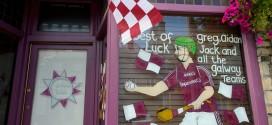 Galway must  match Kilkenny's intensity