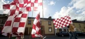 Champion focus on All-Ireland final