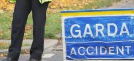 Fatal accident at Castleconnell