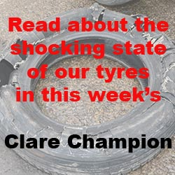 Tyre Exposé