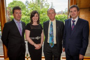 2016-05-19 - Local Ireland Awards-7335