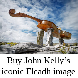 John Kelly Gallery