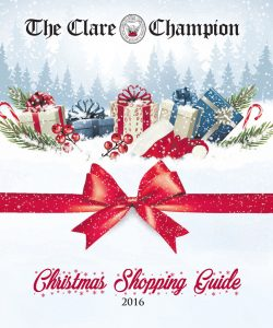 christmas-shopping-guide-front-page