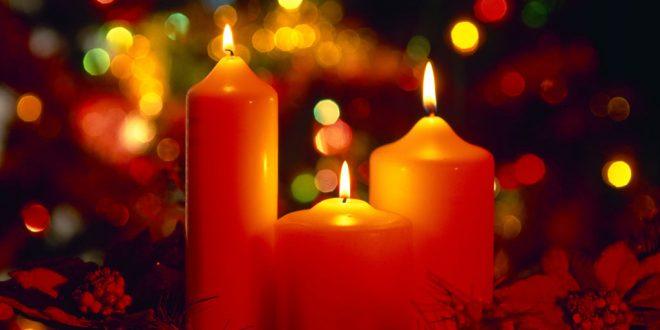 sveces bīstami, risks