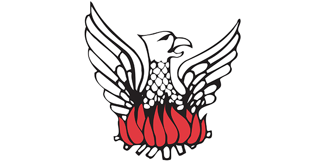 Champion Phoenix Logo