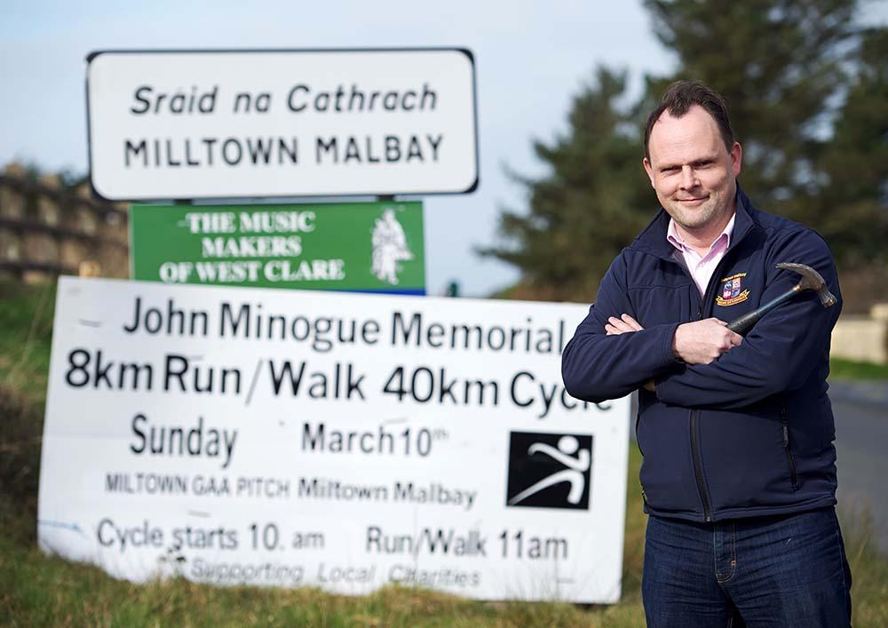 Milltown Malbay, Ireland Business Events | Eventbrite