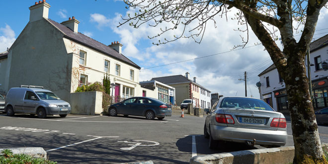Miltown Malbay Hotel Guide - Hotels with WiFi in - sil0.co.uk